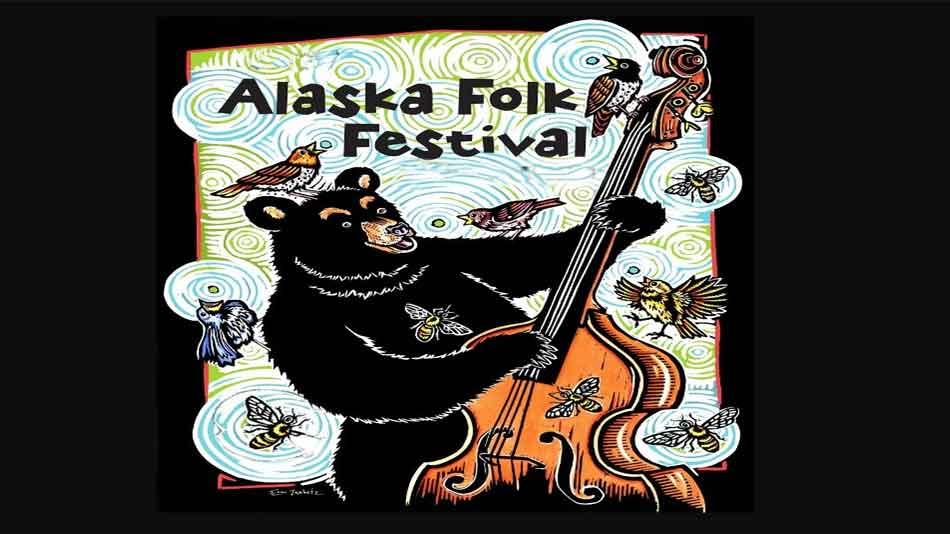 Photo: www.akfolkfest.org
