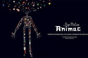 Photo: www.animac.cat