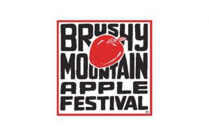 Brushy Mountain Apple Festival - Photo by: www.applefestival.net