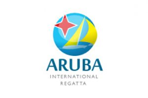Aruba International Regatta - poster - Photo by: www.aruba-regatta.com