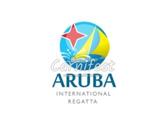 Aruba International Regatta - poster - Photo by: www.aruba-regatta.com