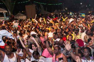 Bahamas Junkanoo Carnival - Photo by: bahamasjunkanoocarnival.com