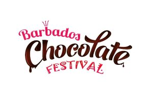 Barbados Chocolate Festival poster - Photo by: www.barbadoschocolatefestival.com
