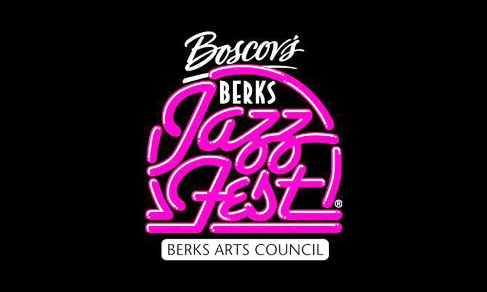 Reading Jazz Festival 2020 Berks Jazz Festival 2020 | Tickets Dates & Venues – CarniFest.com