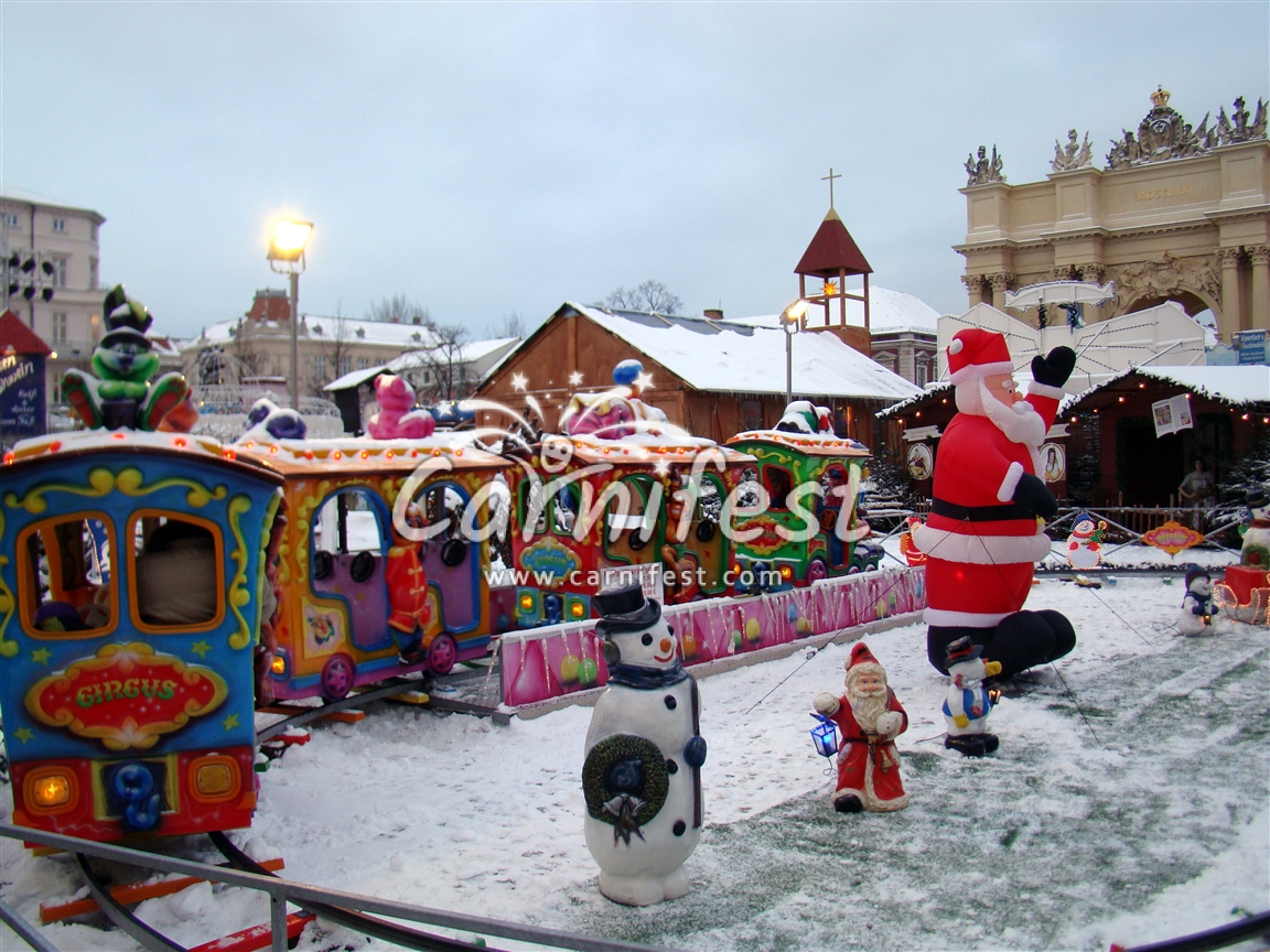 2020 Christmas Market Date Prague Christmas Markets 2020 2021 | Tickets Dates & Venues