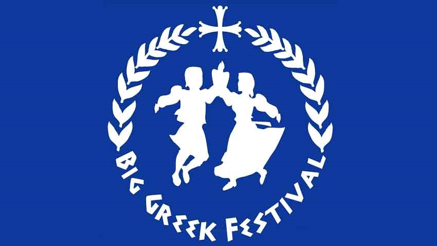 Greek Festival 2020 Near Me Big Greek Festival in Randolph NJ 2020 | Tickets Dates & Venues