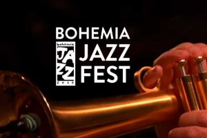 Photo: www.bohemiajazzfest.cz