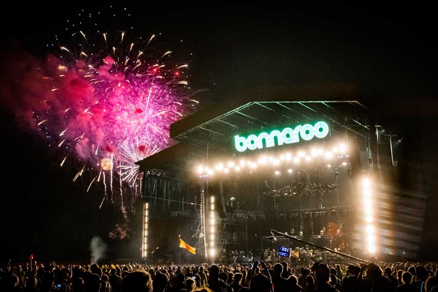 2020 Bonnaroo Music And Arts Festival Lineup.Bonnaroo Music Arts Festival 2020 Tickets Dates Venues