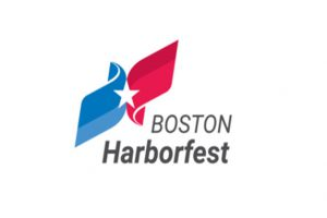 Boston Harborfest poster - Photo by: www.bostonharborfest.com