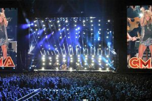 Photo: www.visitcmafest.com