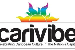 Carivibe Festival Ottawa poster - Photo by: carivibe.com