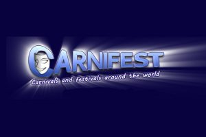 CarniFest Logo - Photo by: Carnifes.com
