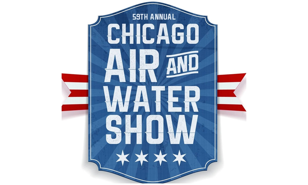 Air And Water Show Chicago 2020.Chicago Air And Water Show 2020 Tickets Dates Venues