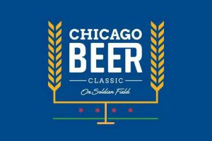 Chicago Beer Classic - Logo - Photo by: http://chicagobeerclassic.com