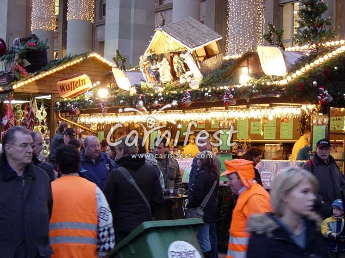christmas market weihnachtsmarkt in celle 2019 tickets. Black Bedroom Furniture Sets. Home Design Ideas