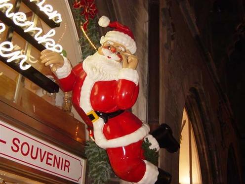 Augsburg Weihnachtsmarkt 2021