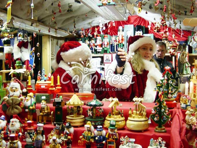 Dresden Christmas Markets Dates 2020 Christmas Market in Dresden 2020 | Tickets Dates & Venues