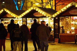 Goslar Christmas Market 2021 City Goslar Tickets Dates Venues Carnifest Com