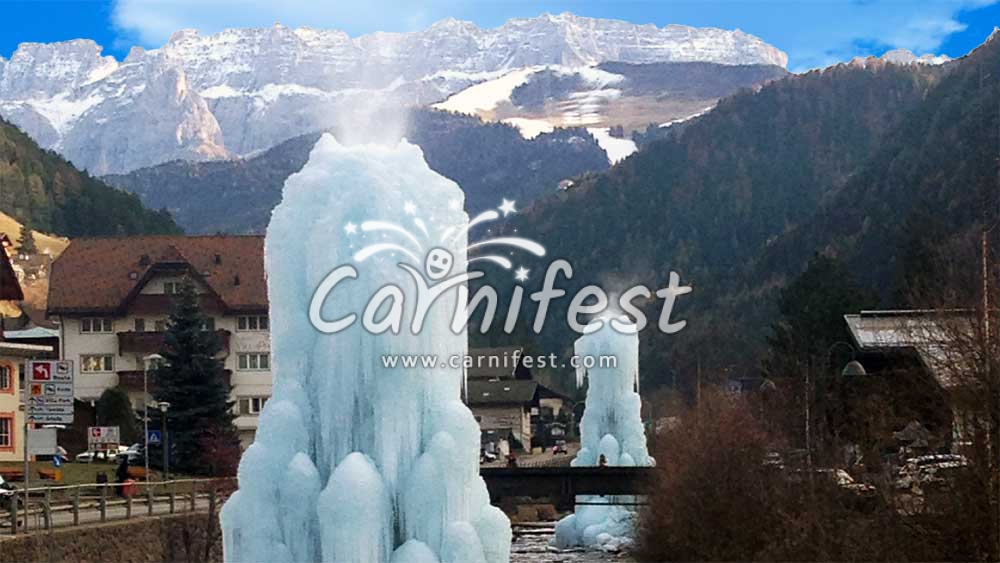 Photo by: CarniFest Online © All Rights Reserved