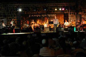 Dona Gracia Festival - Photo by: festival-donagracia.info