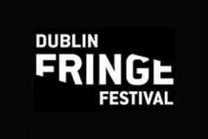 Dublin Ireland - Ffringe festival - Photo by:  www.fringefest.com