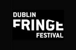 Dublin Ireland - Ffringe festival - Photo by:  www.fringefest.com