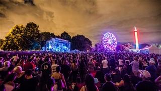 Peanut Festival 2020.National Peanut Festival 2020 Tickets Dates Venues