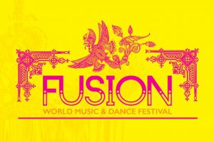 Fusion: World Music Festival - Photo by: www.orldfusionfestival.com
