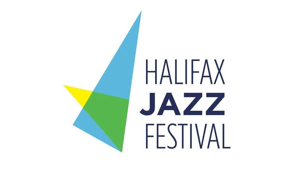 Halifax Jazz Festival poster - Photo by: www.halifaxjazzfestival.ca
