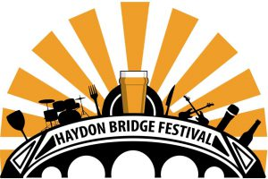 Haydon Bridge Festival - Poster - Photo by: www.haydonbridgefestival.co.uk