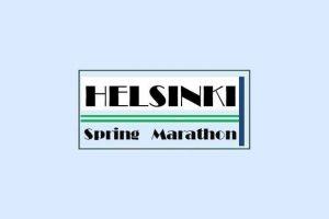 Helsinki Spring Marathon HSM - Photo by: Helsinki Spring Marathon