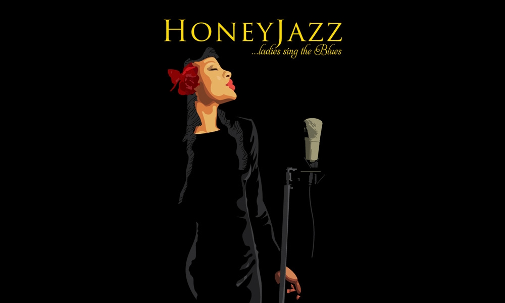 Honey Jam Barbados poster - Photo by: www.honeyjambarbados.com