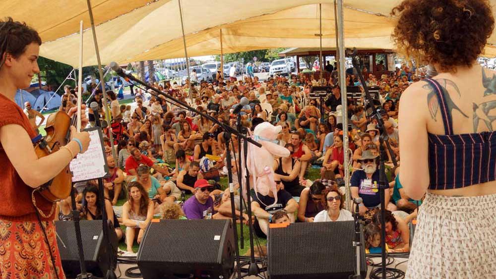 Photo: www.jlfestival.com