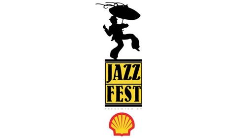 New Orleans Jazz Fest 2020 Lineup.Jazz Fest New Orleans Jazz Heritage Festival 2020