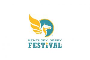 Kentucky Derby Festival - Poster - Photo by: http://kdf.org