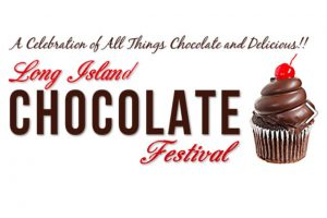 Long Island Chocolate Festival - Cover photo - Photo by: lichocfest.com/027