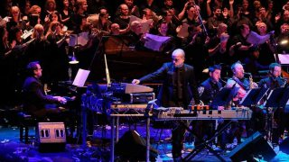 Azalea Festival 2020 Concerts.Sacred Music And Art Festival 2020 Tickets Dates Venues