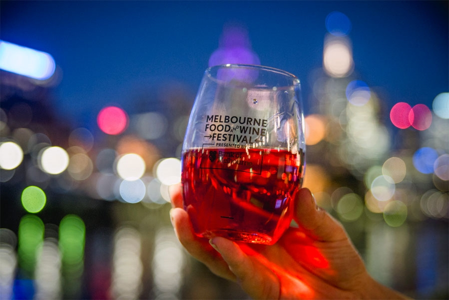 Food And Wine Festival 2020 Melbourne Food and Wine festival 2020 | Tickets Dates & Venues