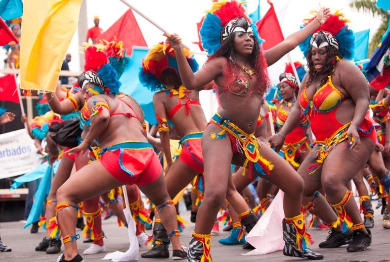 Photo by: miamicarnival.org