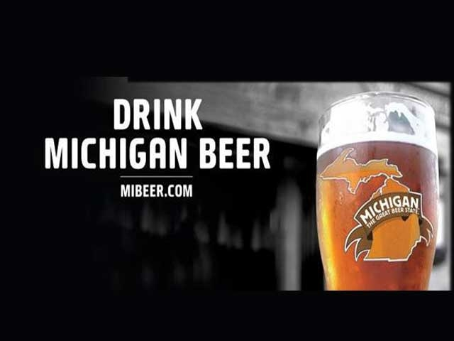 Beer Festival 2020.U P Fall Beer Festival In Marquette Mi 2020 Tickets Dates