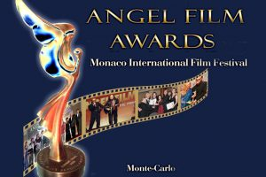 Monaco Film Fest - Poster - Photo by: www.monacofilmfest.com
