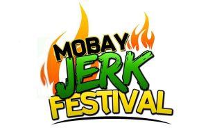 Montego Bay Jerk Festival poster - Photo: montegobayjerkfestival.com