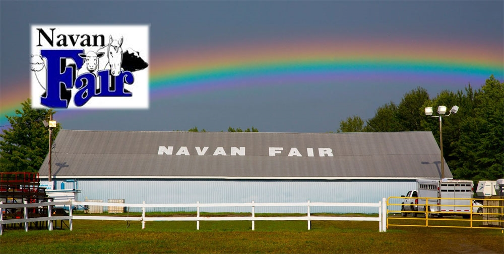 Navan Fair - Photo by: www.navanfair.com