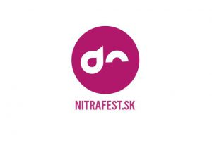Nitra International Theatre Festival - Logo