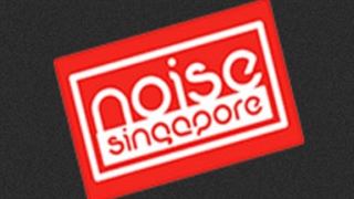 Noise Singapore poster