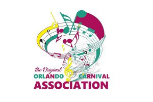 Orlando Carnival Association poster - Photo by: www.facebook.com/OrlandoCarnivalDowntown