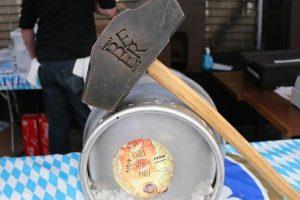 Philly Beer Week - Photo by: www.phillybeerweek.org