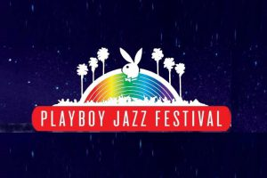 Playboy Jazz Festival - Photo by: www.hollywoodbowl.com