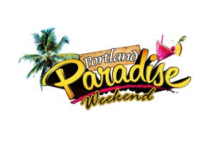 Portland Paradise Weekend (PPW) - Photo: portlandparadiseweekend.com