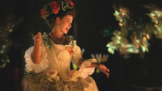Prague Carnival - Baroque Evenings in Clam-Gallas Palace